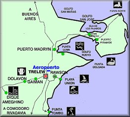 argentine map with Ubica on Ubica furthermore 296000944 as well 288386025 together with 15768351810 besides 1989063634.